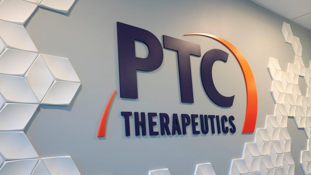 PTC Therapeutics - Leadership
